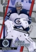 2015-16 Upper Deck Full Force #88 Ondřej Pavelec