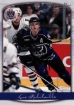 1999-00 Topps Premier Plus #11 Luc Robitaille