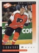1997-98 Score #265 Eric Lindros SM