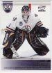 2004-05 Pacific #100 Ty Conklin