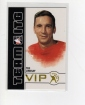 2009/2010 ITG VIP Ted Lindsay