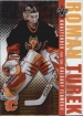 2002-03 Vanguard LTD #16 Roman Turek
