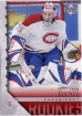 2005/2006 Upper Deck / Yann Denis RC