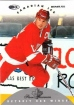1996-97 Donruss Canadian Ice #39 Steve Yzerman