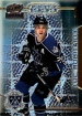 1998-99 Revolution #68 Luc Robitaille