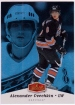 2006/2007 Flair Showcase / Alexander Ovechkin