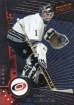 1997-98 Pacific Dynagon Silver #20 Sean Burke