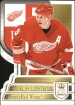 2003-04 Crown Royale #36 Nicklas Lidstrom