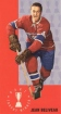1994 Parkhurst Tall Boys #146 Jean Beliveau