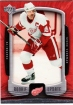 2005/2006 Upper Deck Rookie Update / Steve Yzerman