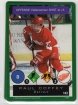 1995-96 Playoff One on One #143 Paul Coffey