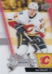 2015-16 Upper Deck Full Force #103 Sam Bennett RC
