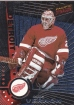 1997-98 Pacific Dynagon Silver #45 Mike Vernon