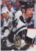 1994-95 Flair #82 Marty McSorley