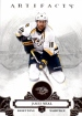 2017-18 Artifacts #18 James Neal