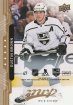 2018-19 Upper Deck MVP Puzzle Back #47 Dustin Brown
