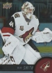 2017-18 Upper Deck Tim Hortons #44 Mike Smith
