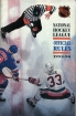 NHL Official Rules 1993-94