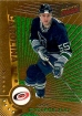 1997-98 Pacific Dynagon #22 Keith Primeau