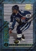1994-95 Finest #136 Jani Hassinen RC