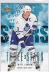 2004-05 Upper Deck Three Stars #AS3 Mats Sundin