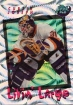 1996 Collector's Edge Ice Livin' Large / Curtis Joseph
