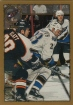 1998-99 Topps #133 Brian Bellows