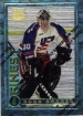 1994-95 Finest #113 Doug Bonner RC
