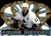 1998-99 Crown Royale #135 Mark Messier