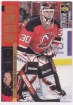 1996-97 Collector's Choice #306 Martin Brodeur SB