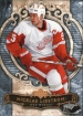 2007-08 Artifacts #53 Nicklas Lidstrom