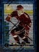 1994-95 Finest #157 Eric Daze RC