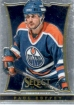 2013-14 Select #183 Paul Coffey