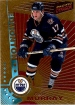 1997-98 Pacific Dynagon #50 Rem Murray