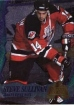 1996 Collectors' s Edge Future Legends / Steve Sullivan