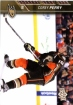 2015-16 Upper Deck #254 Corey Perry