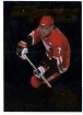 1996/1997 Edge ICE Signature / Chris Phillips
