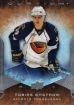 2008-09 Upper Deck Ovation #3 Tobias Enstrom
