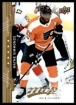 2018-19 Upper Deck MVP #113 Wayne Simmonds