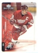 1998-99 Upper Deck MVP #69 Steve Yzerman