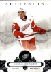 2017-18 Artifacts #47 Andreas Athanasiou