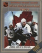 Official Guide Record Book NHL 2003-04