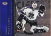 2001-02 Pacific Heads Up Showstoppers #10 Felix Potvin