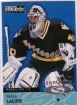 1997-98 Collector's Choice StarQuest #SQ40 Patrick Lalime