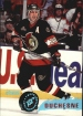1995-96 Stadium Club #126 Steve Duchesne
