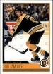 2003-04 Pacific Complete #463 Rob Zamuner