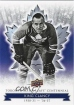 2017-18 Toronto Maple Leafs Centennial #20 King Clancy