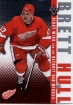 2002-03 Vanguard #36 Brett Hull