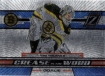 2010/2011 Zenith Crease is the Word / Tim Thomas