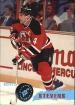 1995-96 Stadium Club #45 Scott Stevens